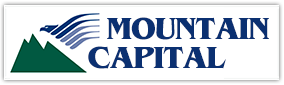 Mountain Capital
